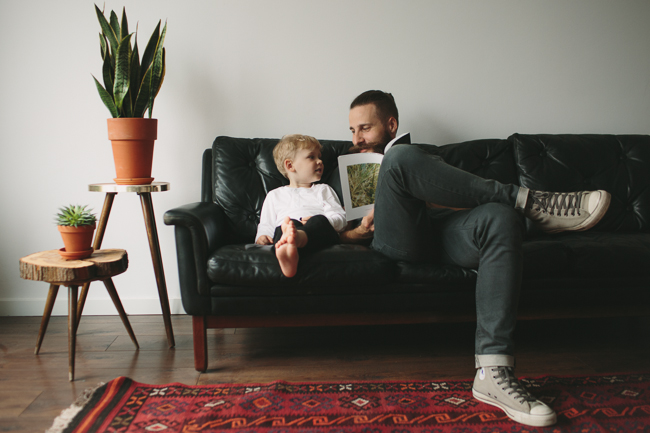 fathers-magazyn-blog-family-lifestyle-004-002